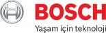 bosch beyaz eşya servisi, bosch ankara beyaz eşya servisi, beyaz eşya servisi ankara bosch , ankara beyaz eşya tamir bosch
